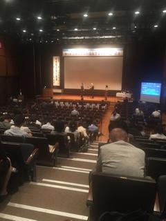 福岡での学会-あしたばデンタルクリニック公式サイトのブログ