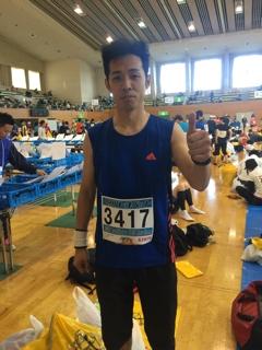 旭川ハーフマラソン-あしたばデンタルクリニック公式サイトのブログ